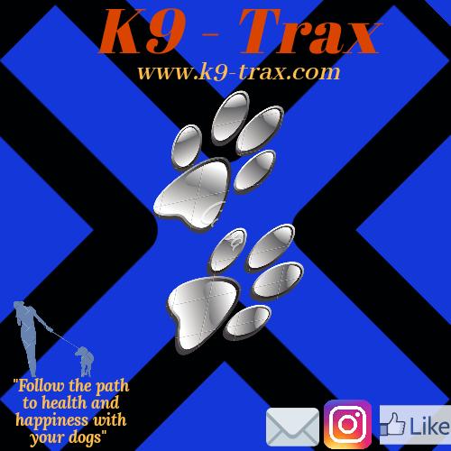 K9-Trax